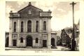 Kyjov Synagogue 1.png