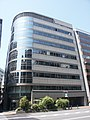 Kyohan Kudan building.JPG