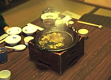 Kyoo Suppon Soup.jpg