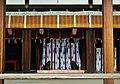 Kyoto Kaiserpalast Seiryoden Innen 1.jpg