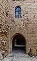 Kyrenia Castle, Kyrenia, Northen Cyprus 03.jpg