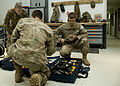 Kyrgyz, U.S. EOD military exchange 130424-F-QV958-007.jpg