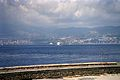 L' embarcadère de Villa San Giovanni (7).jpg