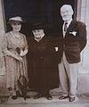 L'architecte Alexandre Miniac (1885-1963), cliché anonyme..JPG
