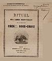 Léo Taxil-Mystères de la Franc-Maçonnerie-gravure 37.jpg