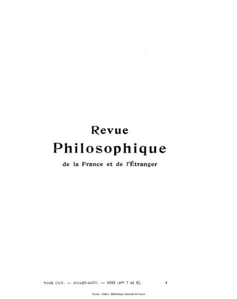 File:Lévy-Bruhl - Revue philosophique de la France et de l'étranger, 114.djvu