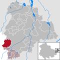 Löbichau in ABG.png