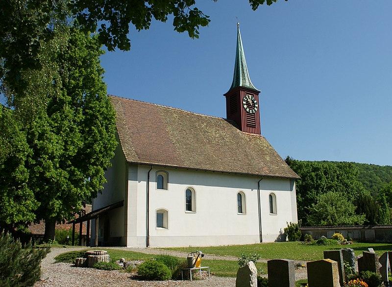 File:Löhningen-2018-01-kirche.jpg