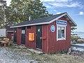 Lökholm servicepunkt.jpg