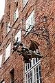 Lübeck, Figurentheater -- 2017 -- 0341.jpg