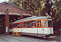 L-Wagen 236 Schwanheim 24092006.jpg