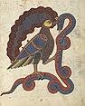 L-oiseau-victorieux-du-serpent medium.jpg