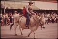 LABOR DAY WEEKEND BRINGS THE ANNUAL GARFIELD COUNTY FAIR PARADE - NARA - 552662.tif