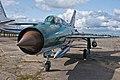 LAM 2008-09 Mig-21.jpg