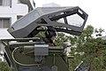 LANDWALKER - Robot Pilot.jpg