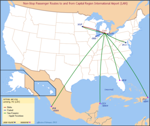 LAN Airline Route Map-2013 Feb.png