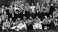 LASK Mannschaft 1909.jpg
