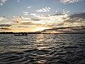 LETICIA-TABATINGA BRASIL - COLOMBIA RIO JAVARI - panoramio (4).jpg