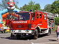 LF16 FF Duisburg LG705.JPG