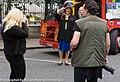 LGBTQ Pride Festival 2013 - Dublin City Centre (Ireland) (9183557006).jpg