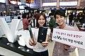 LG V30, 사전 인기몰이 나선다 - 36896267930.jpg