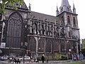 LIEGE Cathédrale Saint-Paul (1).jpg