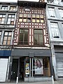 LIEGE place Saint-Pholien 10 (2-2013).JPG