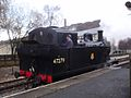 LMS Class 3F No 47279 Jinty (8063193768).jpg