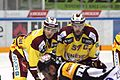 LNA, HC Lugano vs. Genève-Servette HC, 24th September 2015 56.JPG
