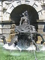 LOC Court of Neptune Fountain by Roland Hinton Perry - 2.jpg