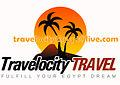 LOGO Travelocity TRAVEL EGYPT ZACH AZZAM.jpg
