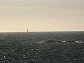 La Côte Sauvage et le phare (1).jpg