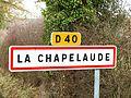 La Chapelaude-FR-03-panneau d'agglomération-2.jpg
