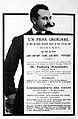 La Culture Physique, 1908, Ecole Desbonnet Wellcome L0031882.jpg