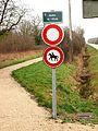 La Ferté-Saint-Aubin-FR-45-sentier de l'Etoile-01.jpg
