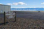 La Grande-Union County Airport.jpg