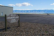 La Grande-Union County Airport.jpg