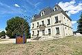 La Grande Maison à Cenon-sur-Vienne le 17 juillet 2017 - 09.jpg