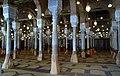 La Grande Mosquée de la Zitouna, Tunis 21 septembre 2013 (05).jpg