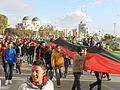 La Libye célèbre lanniversaire du 17 février (6967418619).jpg