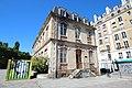 La Maison des Canaux au 6 Quai de la Seine à Paris le 7 août 2016 - 10.jpg