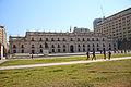 La Moneda Place (16798416748).jpg