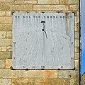 La Roche-Bernard 56 Cadran solaire 2013.jpg