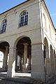 La Roche-Guyon Town hall 187.JPG