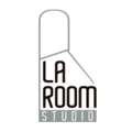 La Room Studio.png
