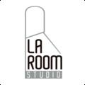 La Room Studio.png