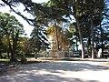 La Rosaraie - Jardin 7.jpg