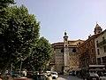 La Roya Breil Place Biancheri Chapelle Misericorde - panoramio.jpg