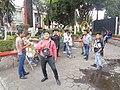 La banda toca y toca (Ciudad de Tlalnepantla), Tlalnepantla de Baz.jpg