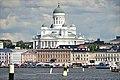 La cathédrale (Helsinki).jpg